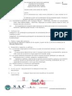 FESTIVAL DE TALENTOS 1.docx