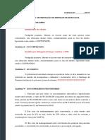 Modelo de Contrato - Criminalistas de Sucesso.docx