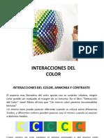 INTERACCIÓN DEL COLOR.pdf