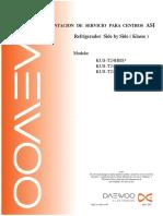 refri 2.pdf