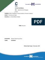Resumen Elementos de Lógica.docx