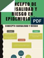 causalidad y riesgo epidemiologia.pptx
