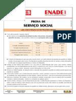 prova.SS enade 2007.pdf