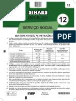 servico_social enade 2016.pdf