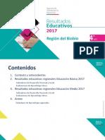 Region_del_Biobio_2017.pdf