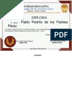 DIPLOMA-AYUDADOCENTE2.docx