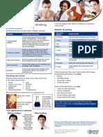 PDF_ISOS_World No Tobacco Day 2014_A4 Handout DUAL
