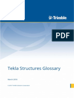 TeklaStructuresGlossary.pdf