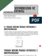 Unidad-6.3.pdf