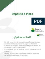 dap.pdf