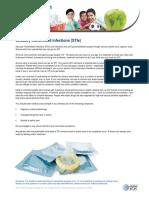 PDF_Sexual Health_A4 Handout DUAL Version