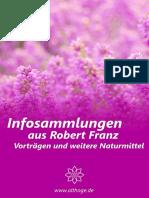 Robert_Franz_-_Handbuch.pdf