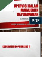 96491736-PP-Supervisi-Dalam-Manajemen-Keperawatan.pptx