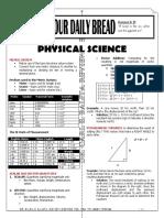 ODB - Physics.pdf