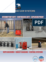 Ruwac-Master-Catalog_email.pdf