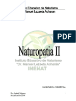 NATUROPATIA II 2014.pdf