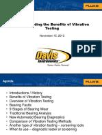 flukevibrationwebinar.pdf