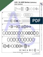 pdf28_aw_u540.pdf