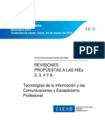 IAESB-Exposure-Draft-Proposed-Revisions-IES-2-3-4-8_unlocked español (1).pdf