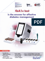 Brosur HbA1c DxGEN .pdf