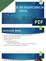 FÁRMACOS-EN-INSUFICIENCIA-RENAL.pptx