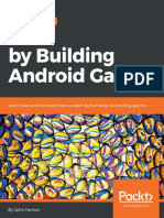 Learning Java by Build.pdf