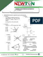 EXAMEN DE RECUPERACION MATEMATICA.docx