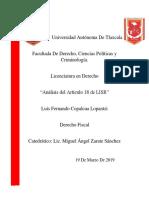 ART 18 LISR.docx