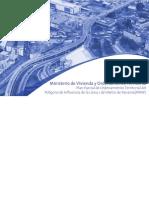 PPM_Final.pdf