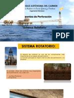 SISTEMA ROTATORIO.pptx