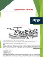 Métodos de regulación de válvulas.pptx