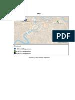 Peta Penelitian