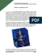 HIDRAULICA DE PLATOS.docx
