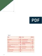 Presentation16.pptx
