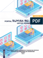 modul-01.pdf