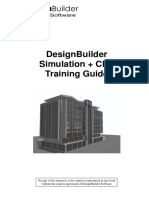 DesignBuilder_Simulation_Training_Manual.pdf