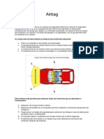SISTEMA DE AIRBAG INTELIGENTE.docx