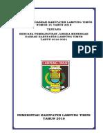 RTRW.pdf