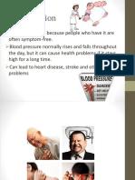 HPN-DM-diet