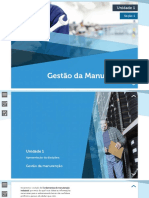webaula.pdf
