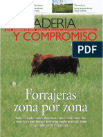 05-Ganaderia febrero 09.pdf