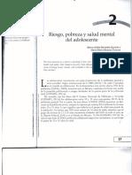 ADOLESCENTES EN RIESGO   editable.pdf