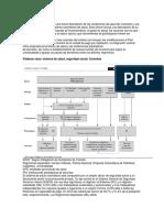 sistema de la salud en Colombia.docx
