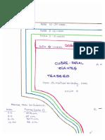 Patron cubre pañal braguita volantes.pdf