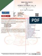 Mechanics_of_Structure_II.pdf