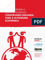 genero_dh.pdf