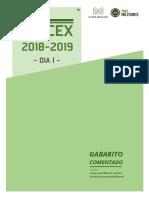 35858376-0-GABARITO-ESPCEX-DIA-