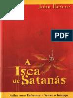 A Isca de Satanás.pdf