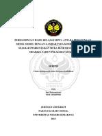 3201407026.pdf