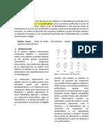 pirazol.docx